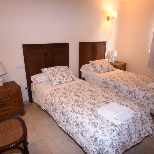 Dormitorio 2 Camas 2 (1)