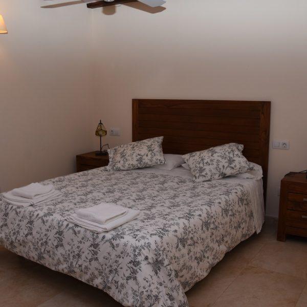 Dormitorio Cama Matrimonio 3 (1)