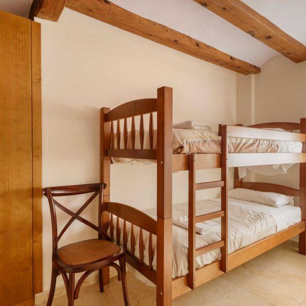 Apartamento Fuentespalda53903ALTA